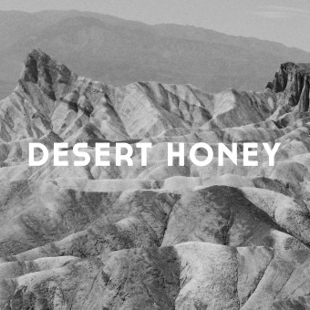 Desert Honey