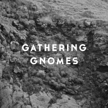 Gathering Gnomes